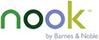 Buy The Dentist HackBook Of Selling on Nook