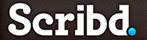 Buy The Dentist HackBook Of Selling on Scribd